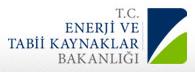 enerjilogo